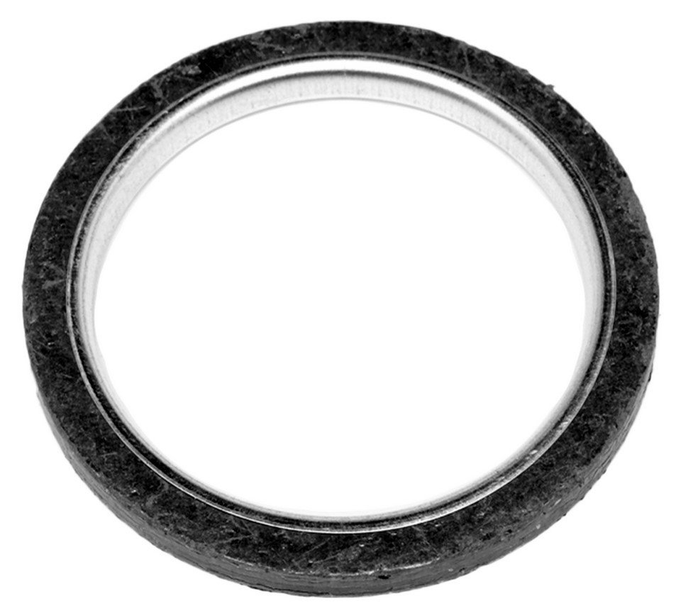 WALKER - Gasket-Exhaust Flange - WAL 31586