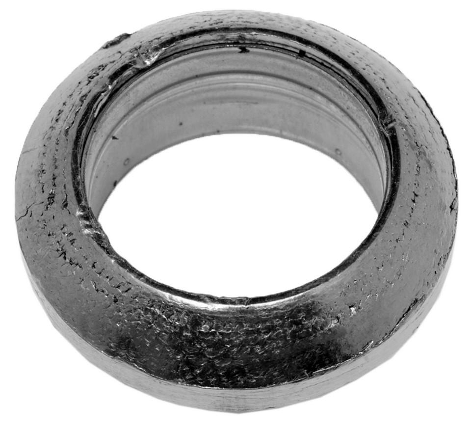 WALKER - Exhaust Pipe Connector Gasket - WAL 31588