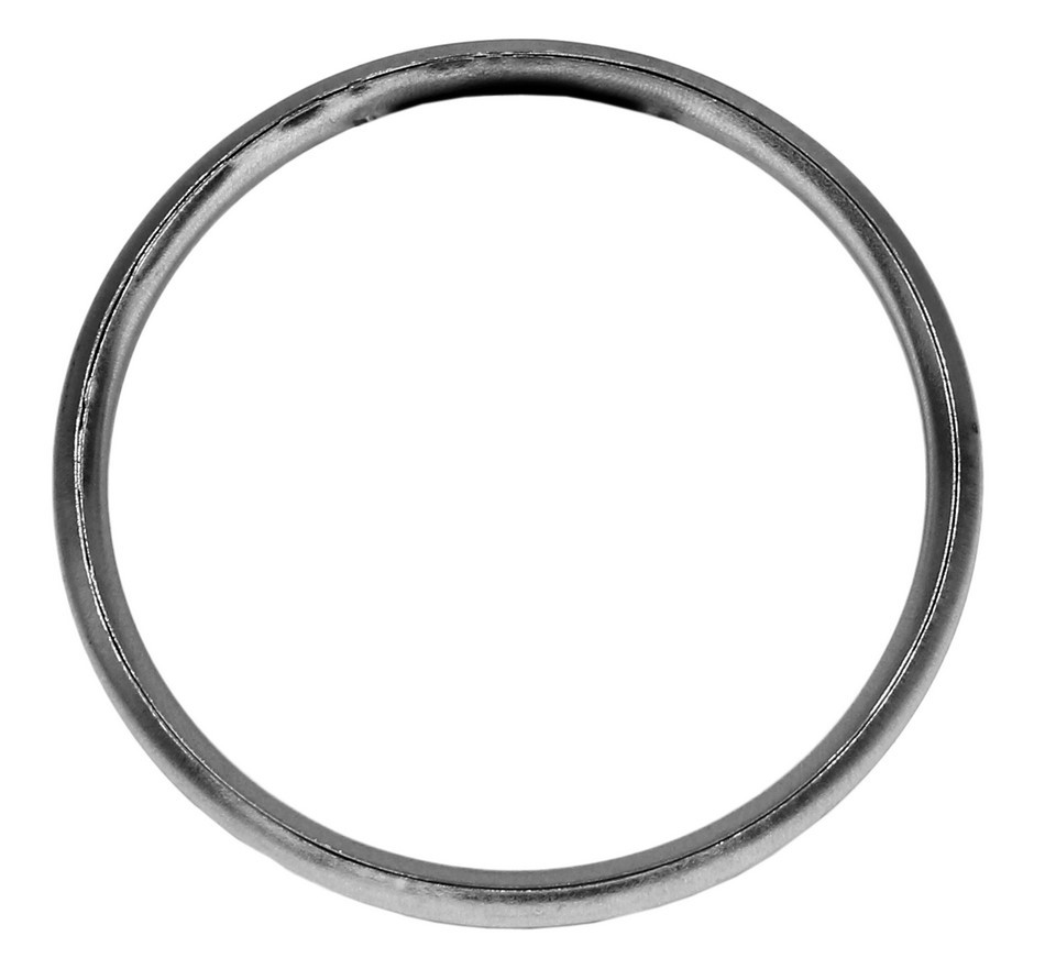 WALKER - Exhaust Pipe Connector Gasket - WAL 31616