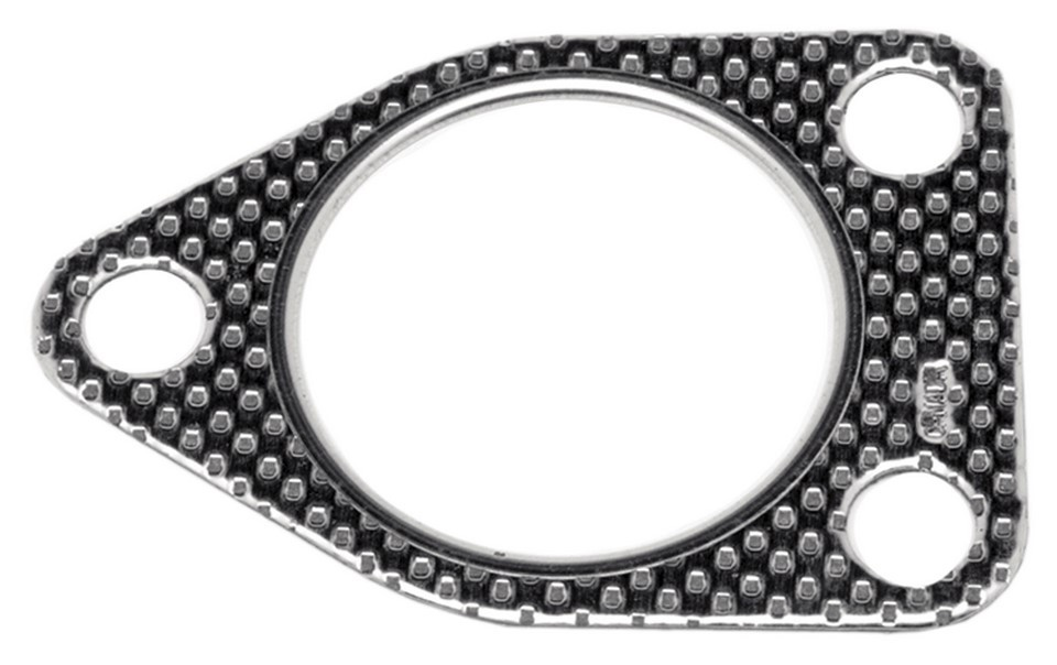 WALKER - Exhaust Pipe Connector Gasket - WAL 31644