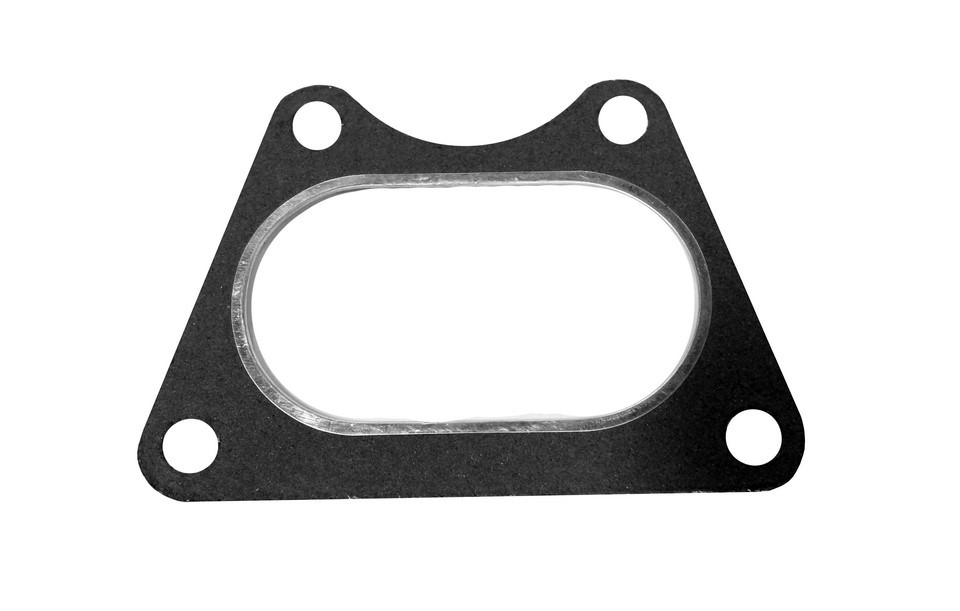 WALKER - Exhaust Pipe Connector Gasket - WAL 31724