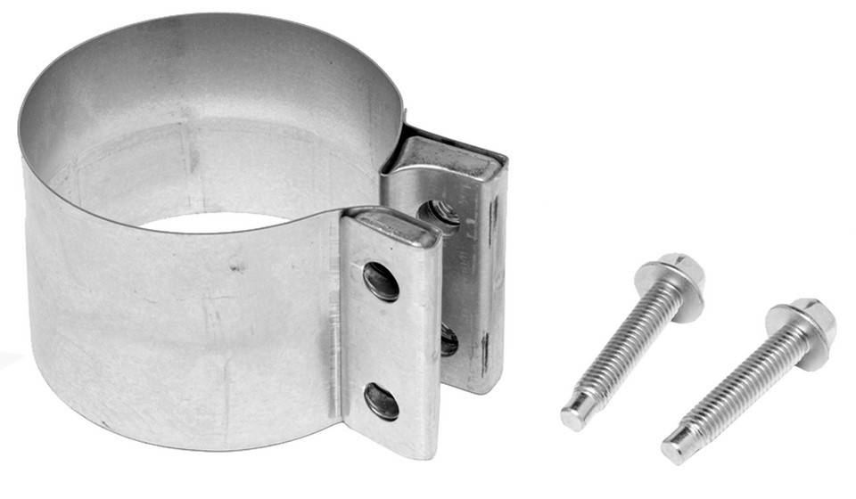 WALKER - Walker Mega-clamp Band Clamp - WAL 33975