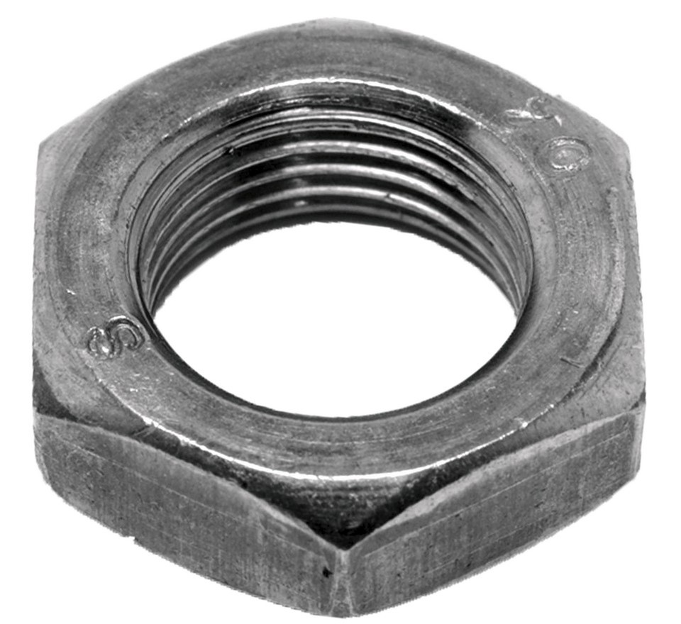WALKER - Walker Exhaust Nut - WAL 35079