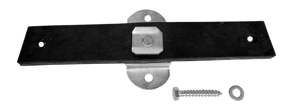WALKER - Hanger - WAL 35475