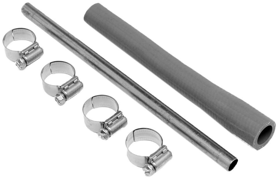 WALKER - Air Tube Kit - WAL 35574