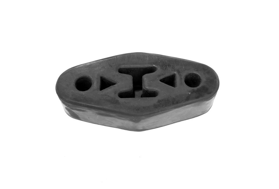 WALKER - Walker Insulator - WAL 35719