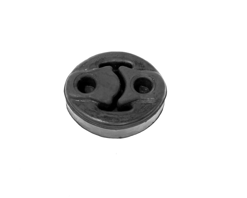 WALKER - Exhaust System Hanger Insulator - WAL 35725