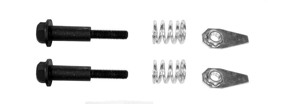 WALKER - Spring Bolt Kit - WAL 36129