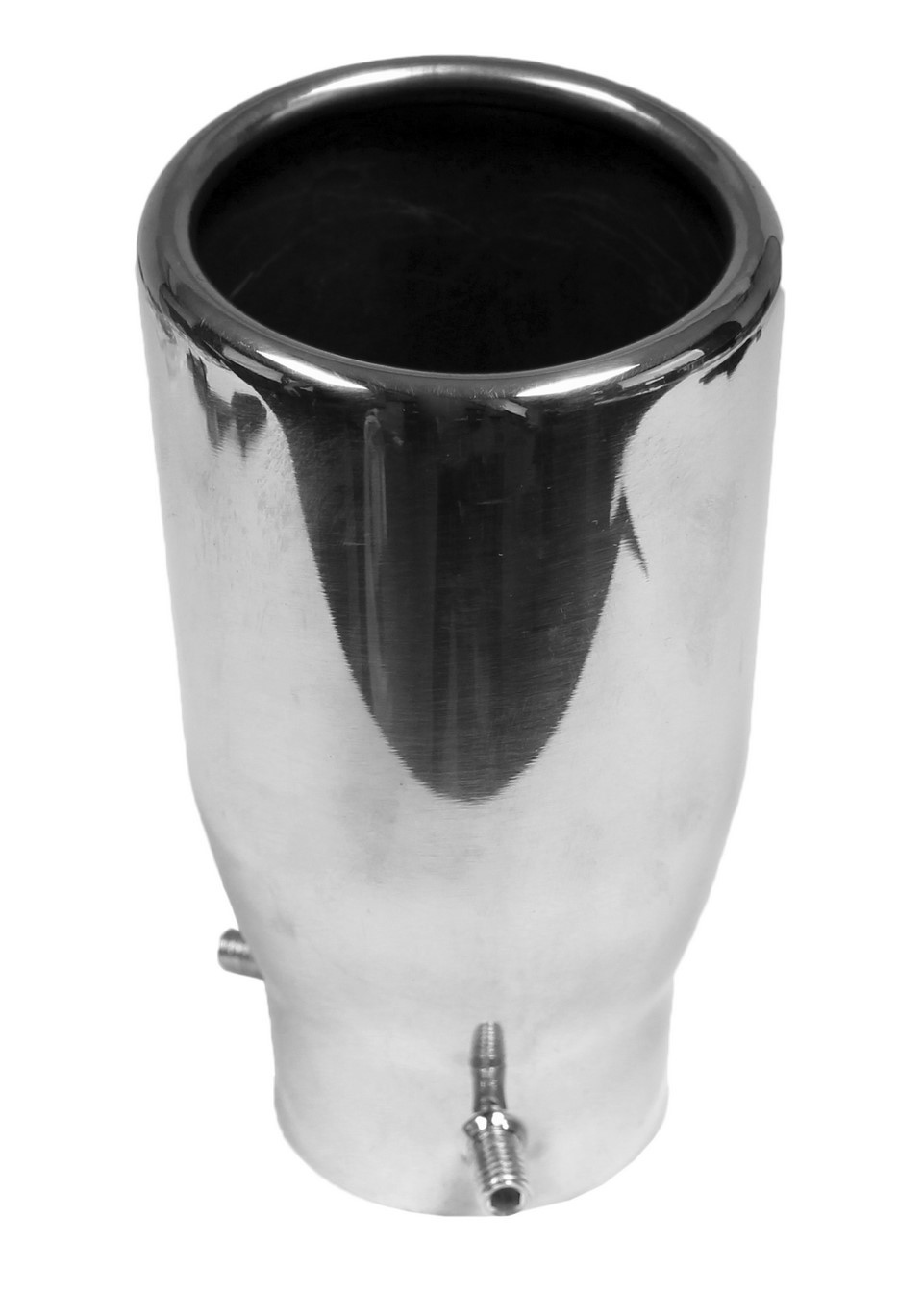 WALKER - Exhaust Pipe Spout - WAL 36445