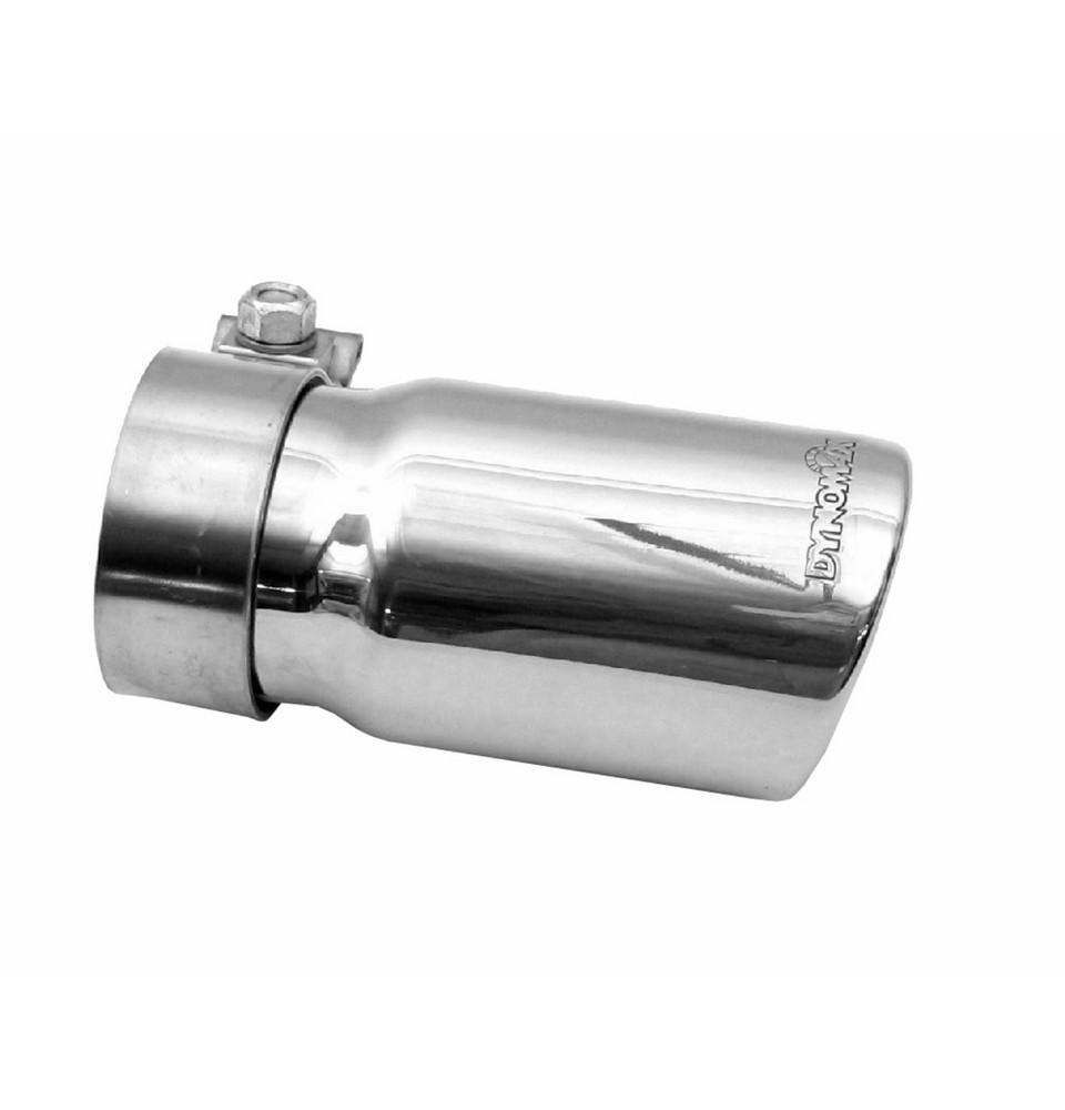 WALKER - Dynomax Spout - WAL 36472