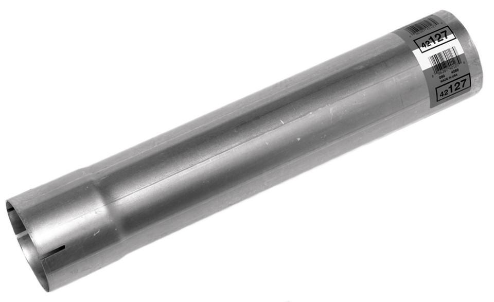 Exhaust Pipe Connector Walker 41811