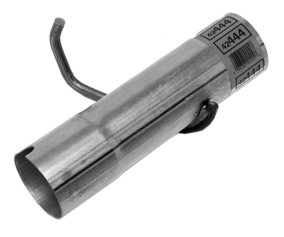 WALKER - Extension Pipe - WAL 42444