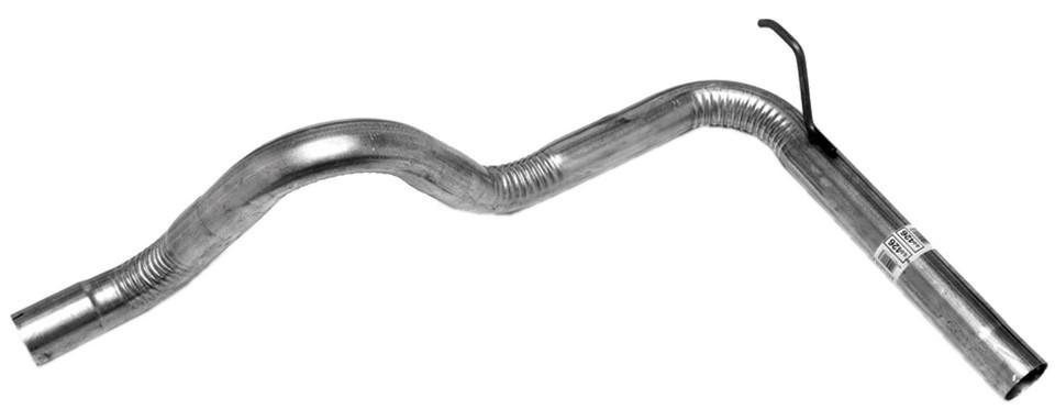 WALKER - Tail Pipe - WAL 44426