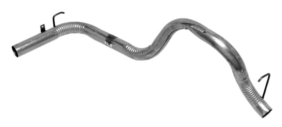 WALKER - Walker Tail Pipe - WAL 45332