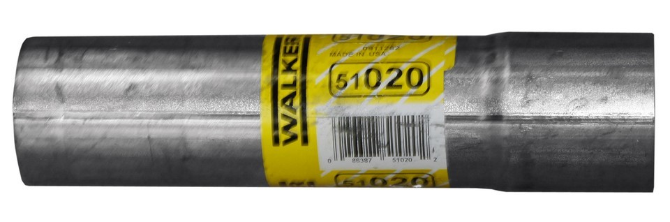 WALKER - Walker Extension Pipe - WAL 51020
