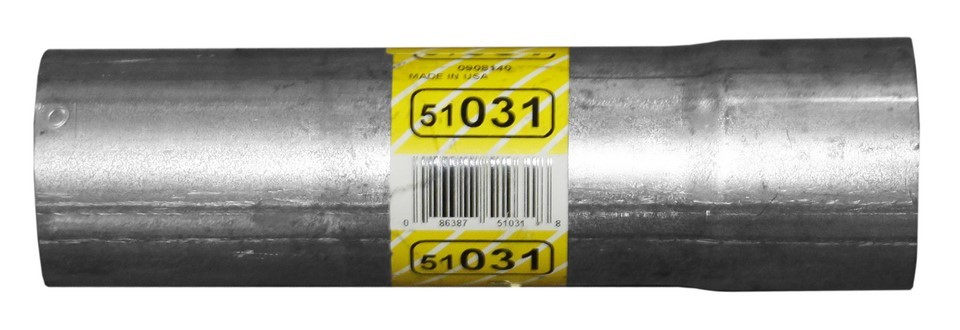 WALKER - Walker Extension Pipe - WAL 51031