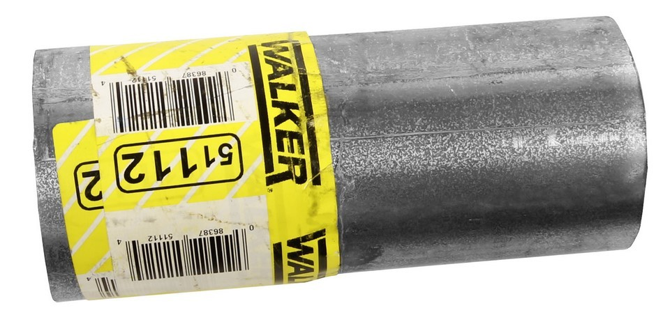 WALKER - Extension Pipe (Front) - WAL 51112