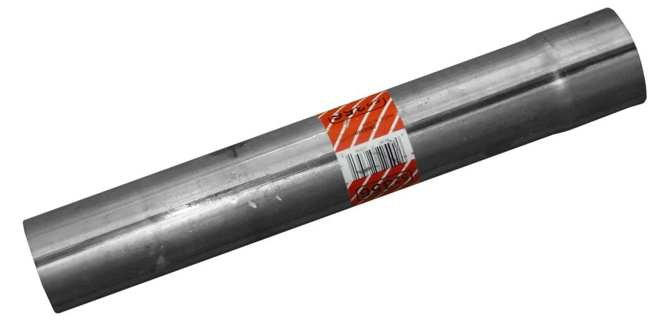WALKER - Extension Pipe - WAL 52356
