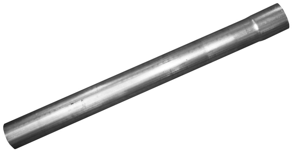 WALKER - Walker Extension Pipe - WAL 52565