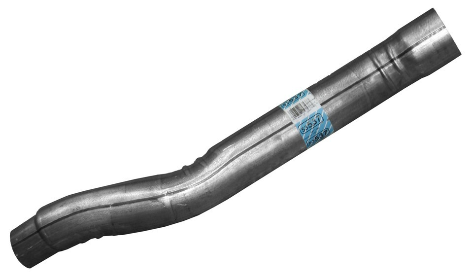 WALKER - Extension Pipe - WAL 53537