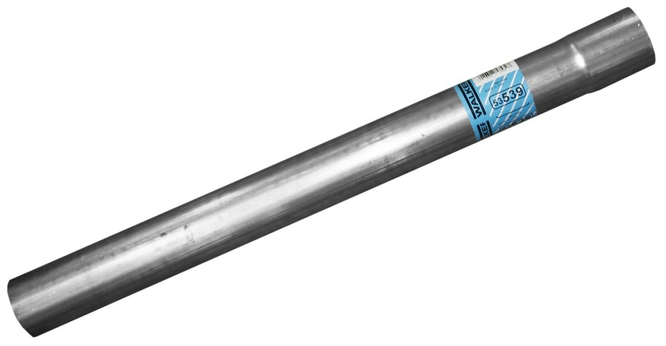 WALKER - Extension Pipe - WAL 53539
