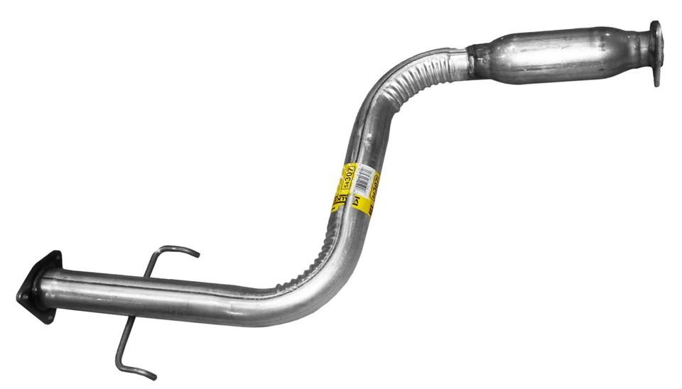 WALKER - Exhaust Resonator Pipe - WAL 54307