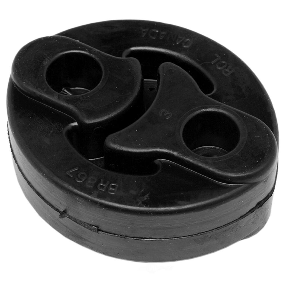 WALKER - Walker Insulator (Converter (Rear)) - WAL 35725