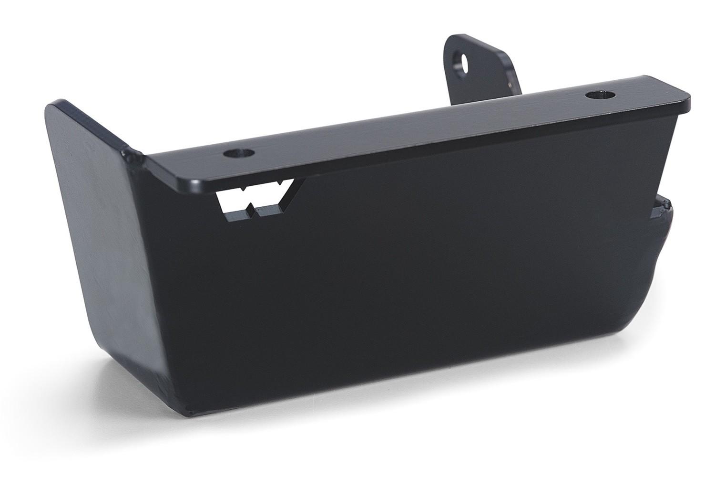 WARN WINCH - Steering Box Skid Plate - WAR 64250