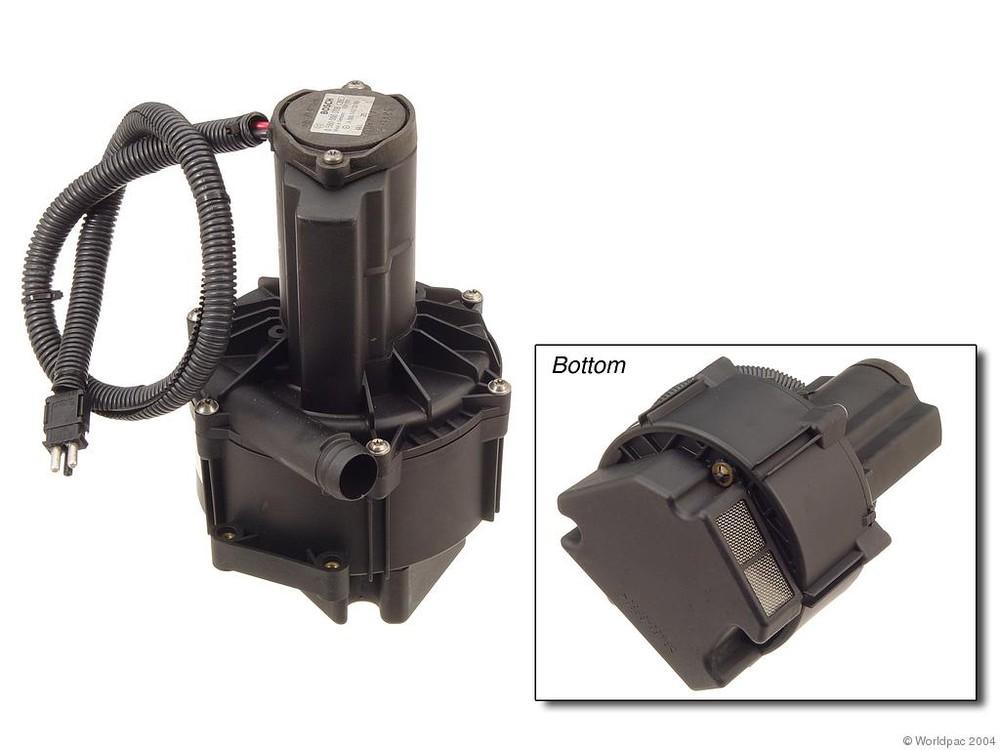 CVJ - Air Pump - WDC W0133-1598139