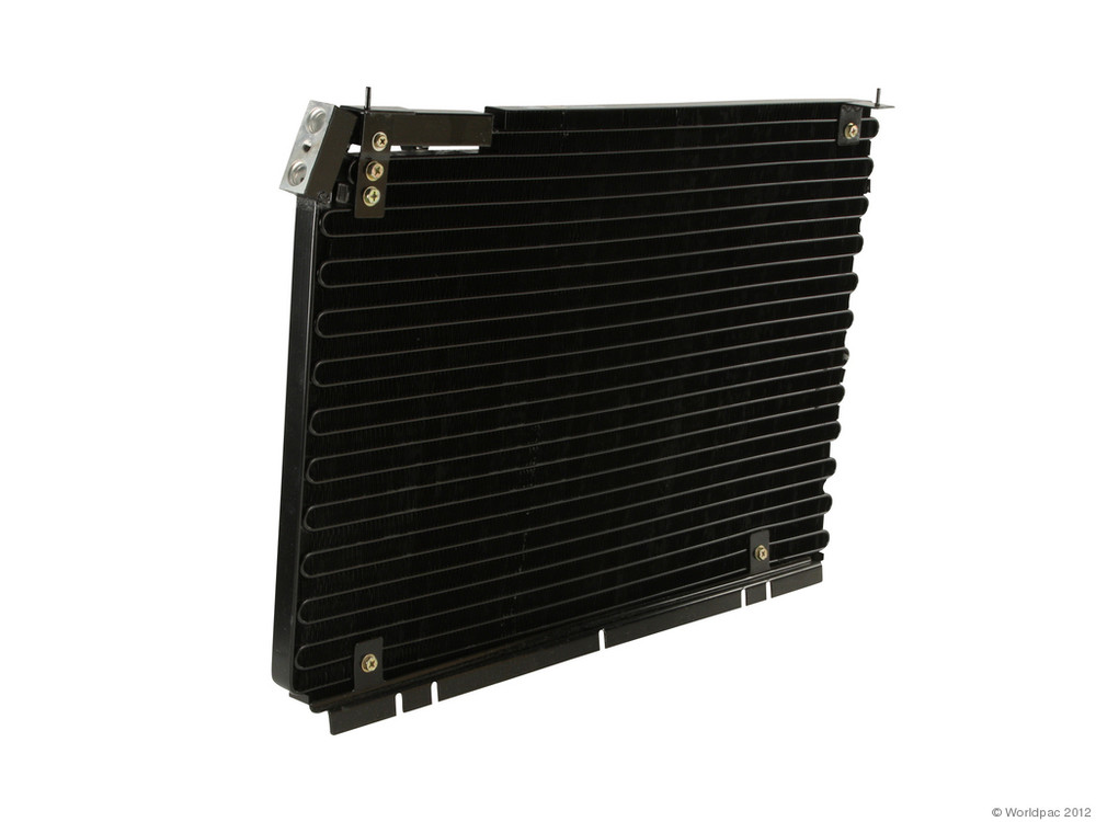 AIR PRODUCTS - A\/C Condenser - WDC W0133-1599282