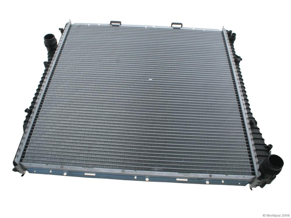 CSF - Radiator - WDC W0133-1599344