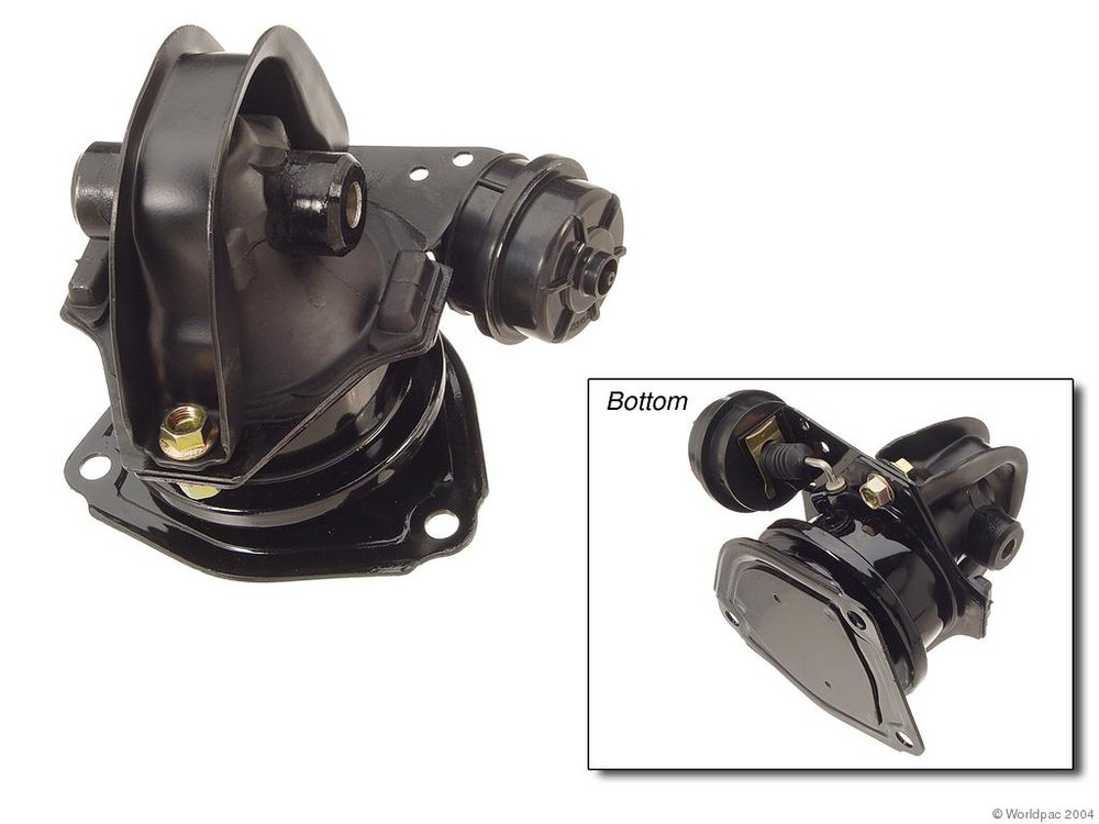 DEA - Engine Mount - WDC W0133-1599404