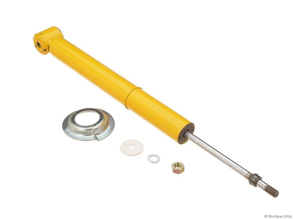 KONI - Suspension Strut Cartridge - WDC W0133-1601786