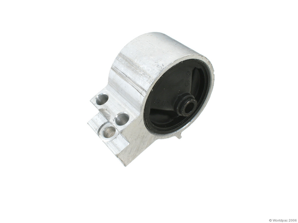 DEA - Engine Mount - WDC W0133-1607423