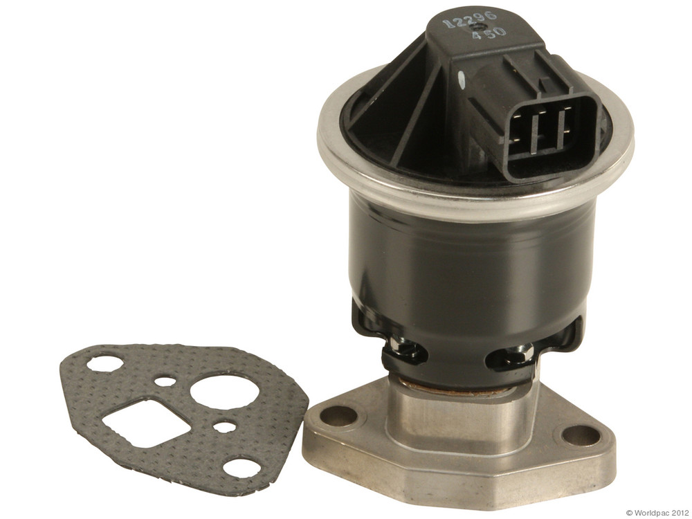 STANDARD MOTOR PRODUCTS - EGR Valve - WDC W0133-1608039