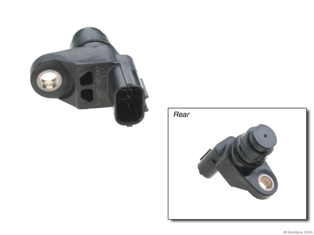 DENSO - Engine Camshaft Position Sensor - WDC W0133-1610008