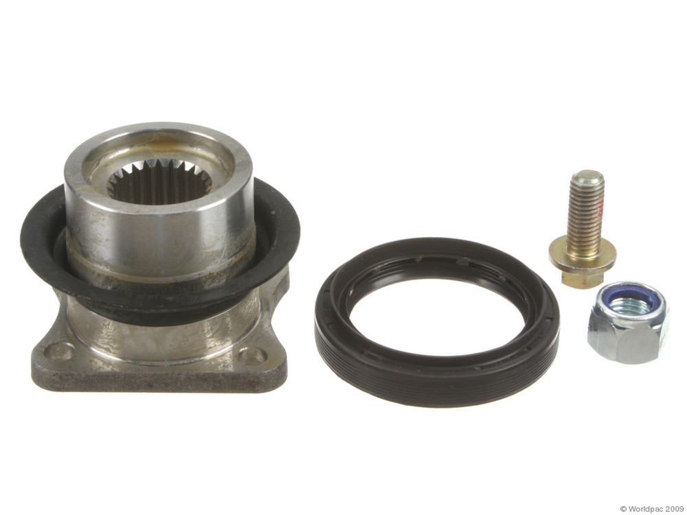 AMO - Drive Shaft Flange Kit - WDC W0133-1611401