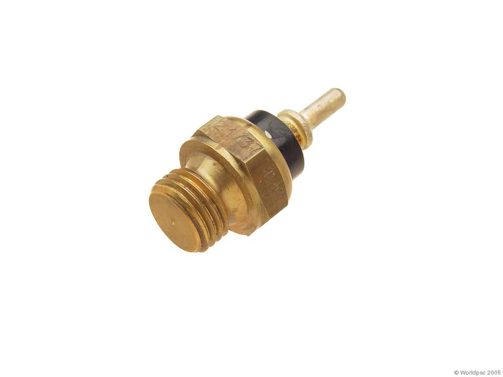 GENUINE - A\/C Lock-Out Sensor - WDC W0133-1612668
