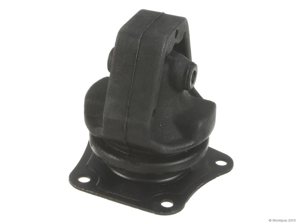 DEA - Engine Mount - WDC W0133-1616972