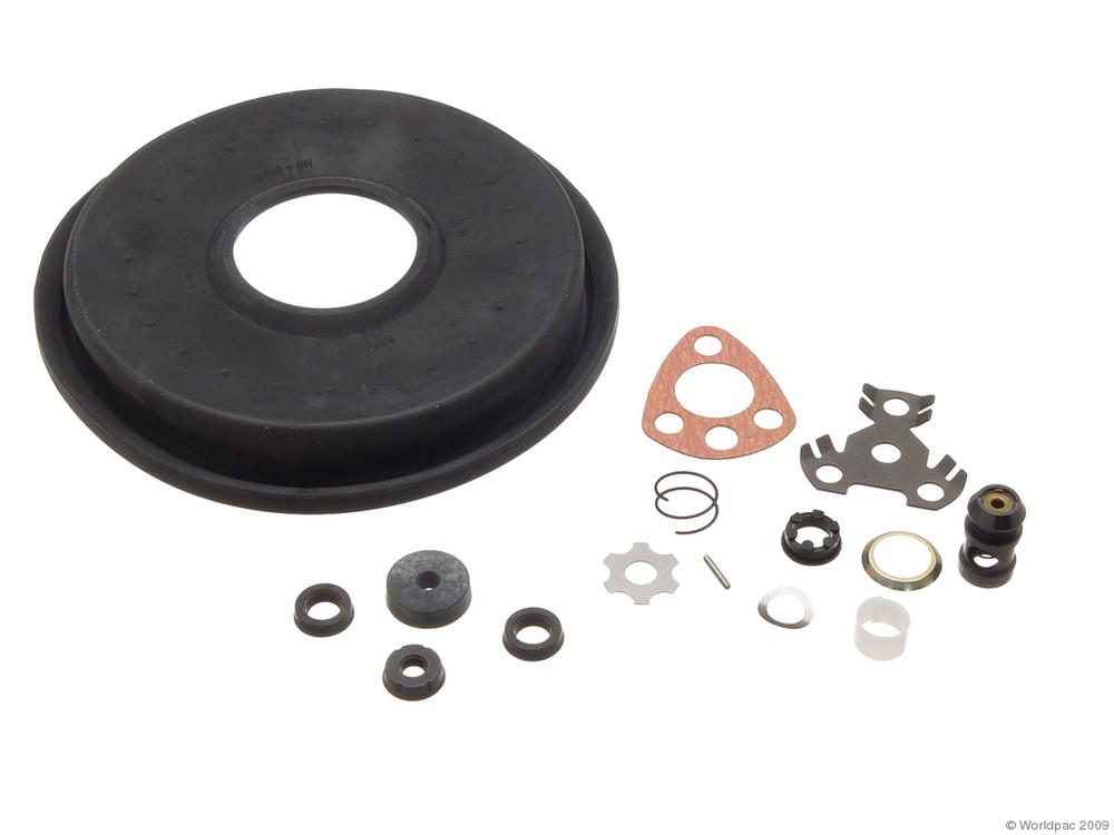 AP - Power Brake Booster Repair Kit - WDC W0133-1618934