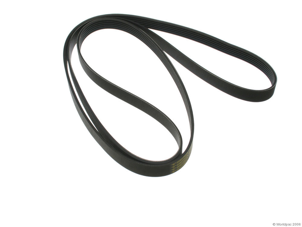 DAYCO - Accessory Drive Belt - WDC W0133-1623040