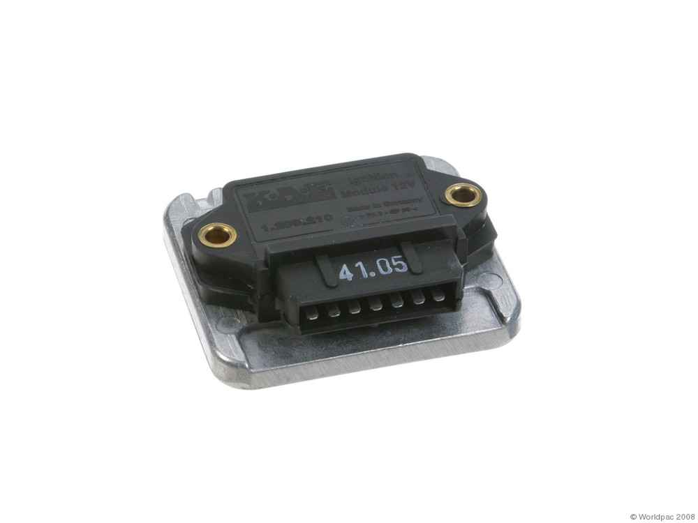 KAEHLER - Ignition Control Module - WDC W0133-1623030