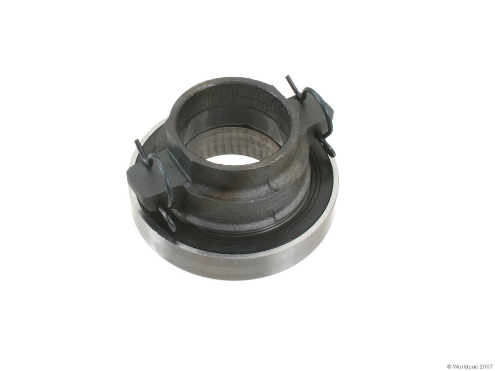 SACHS - Clutch Release Bearing & Slave Cylinder Assembly - WDC W0133-1623489