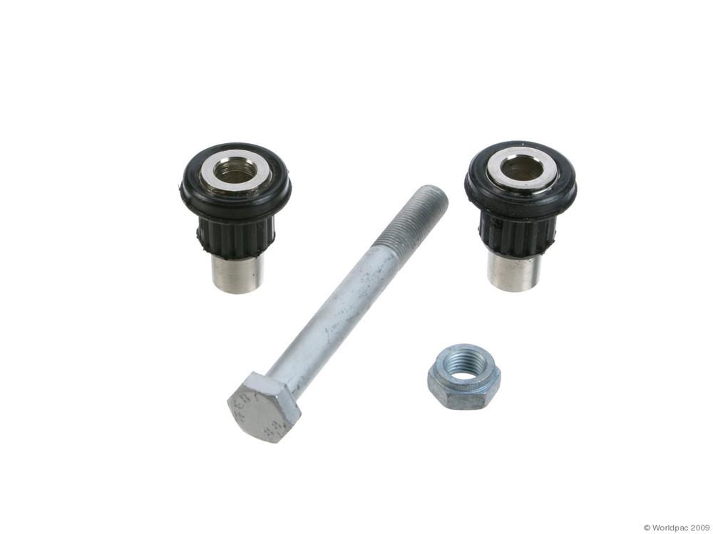 FEBI - Steering Idler Arm Repair Kit - WDC W0133-1623513