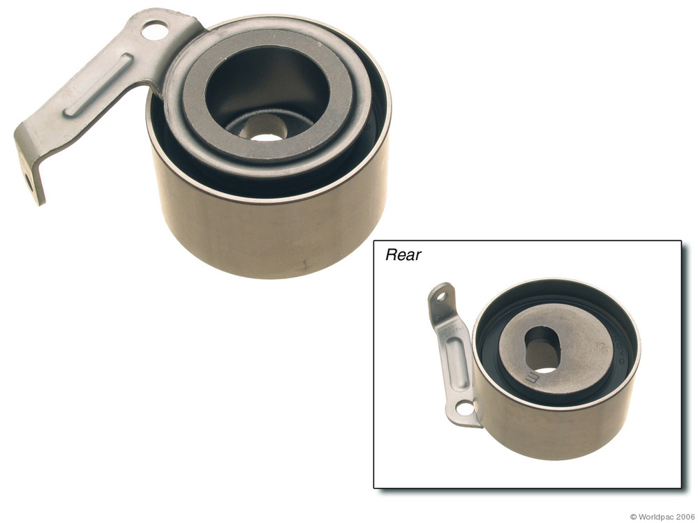 KOYO - Engine Timing Belt Tensioner - WDC W0133-1624761