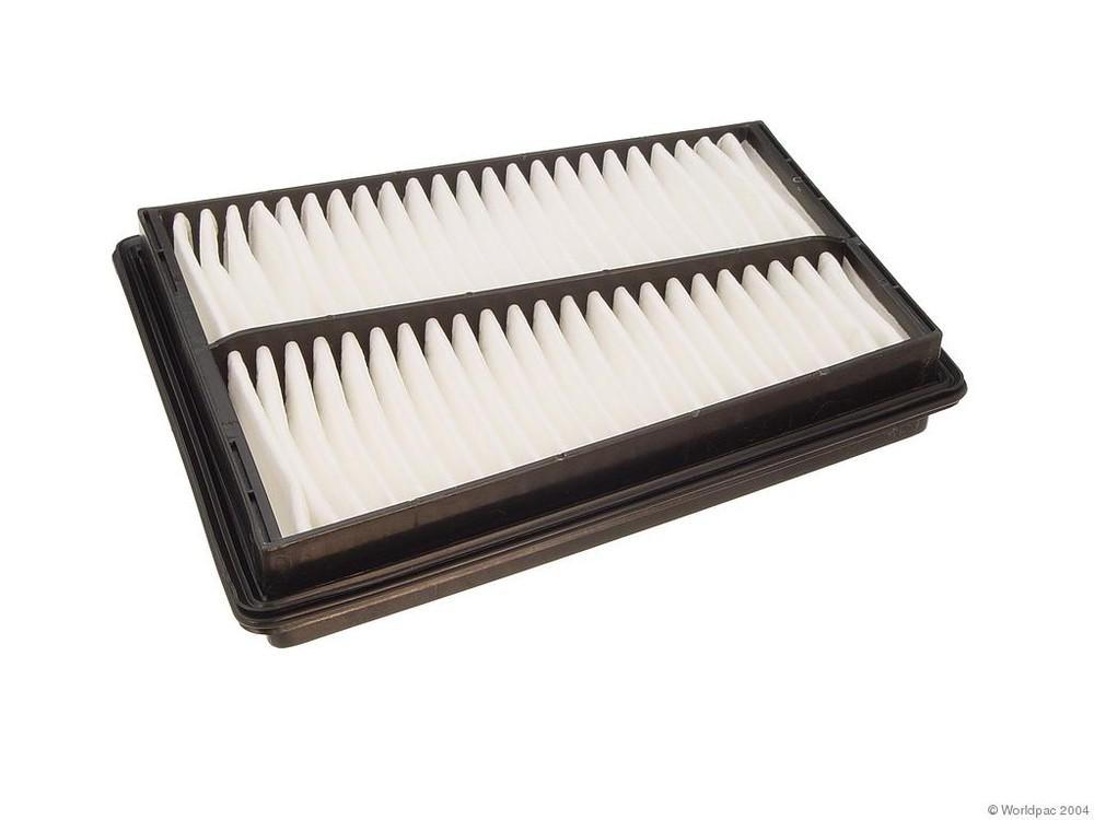 FULL - Air Filter - WDC W0133-1626055