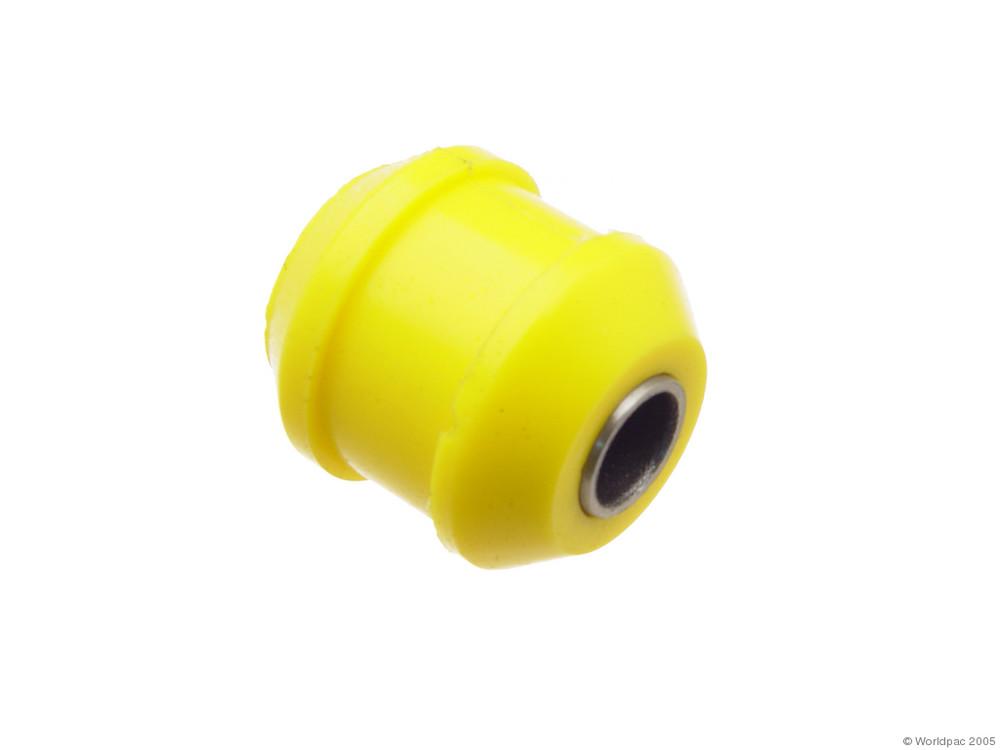 AST - Suspension Control Arm Bushing - WDC W0133-1626633