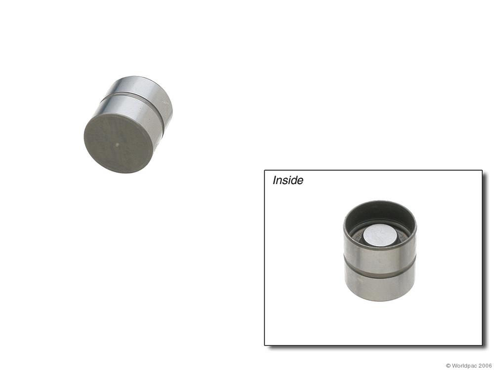 INA - Engine Camshaft Follower - WDC W0133-1626959