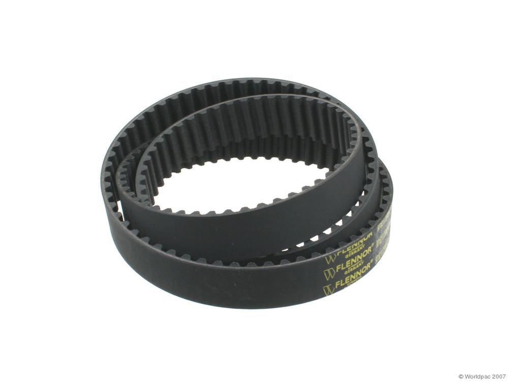 FLENNOR - Engine Timing Belt - WDC W0133-1627439