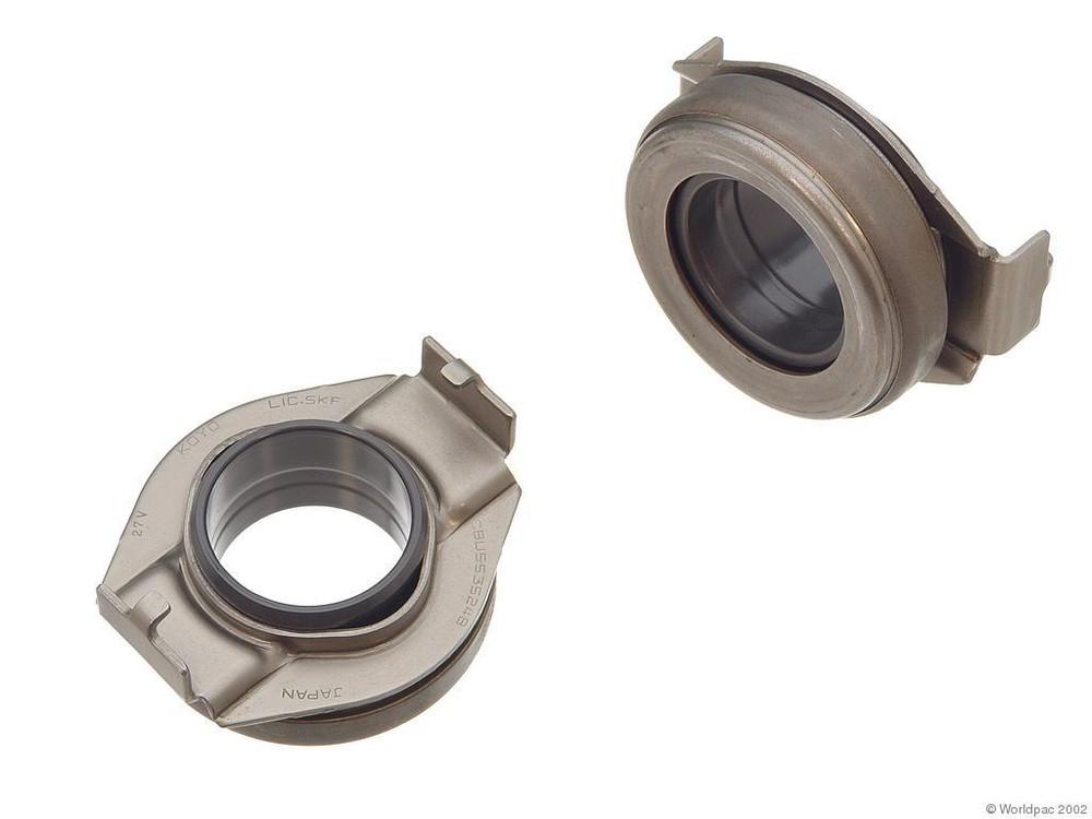 KOYO - Clutch Release Bearing - WDC W0133-1627482